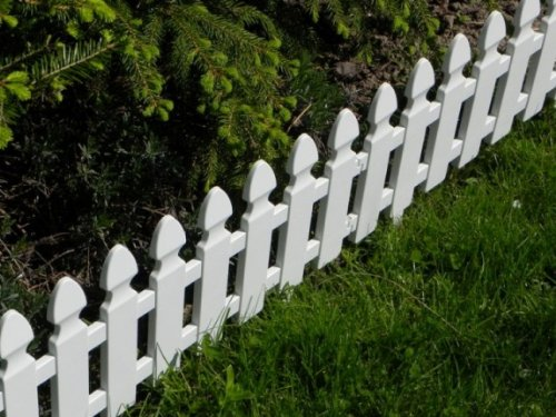 lawn-flower-bed-garden-border-fence-2m-white