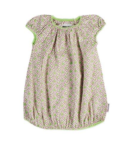 Phister & Philina Baby-Mädchen Eva Pop Kleid, Rosa (Cradle Cra), 92 (Herstellergröße:92) Preisvergleich