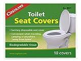 Coghlans Toilettenauflage
