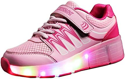 J-akl, scarpe da ginnastica Bambine B0771HPJ4Y Parent | Design Design Design professionale  | Autentico  | Prese tedesche  | Diversified Nella Confezione  | acquistare  | Portare-resistendo  d328ad