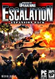 Cheapest Joint Operations: Escalation Expansion Pack on PC