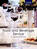 The second edition of Food and Beverage Service is specifically tailored to meet the requirements of the students of hotel management courses. Each of the six sections—introduction to food and beverage service, menu knowledge and planning, food servi...