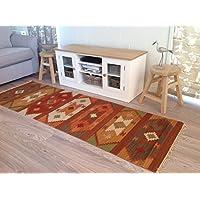 Amazon.fr : laine orange - Laine / Moquettes, tapis et sous-tapis ...