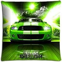 Suchergebnis Auf Amazonde Für Ford Mustang Bettwaren