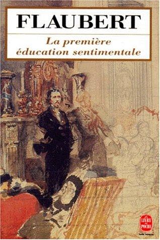 """<a href=""""/node/277"""">Première """"éducation sentimentale"""" (La)</a>"""