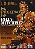 Condamné au silence / The Court-Martial of Billy Mitchell ( One Man Mutiny (The Court Martial of Billy Mitchell) ) [ Origine Espagnole, Sans Langue Francaise ]