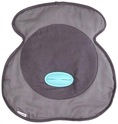 Munchkin 012301 - Protector silla de seguridad