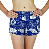 Mind The Gap Women's Cotton Shorts