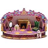 Princesas Disney - Blancanieves Magic Moments, montaje de escena (Bullyland Y11903)