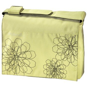 golla-notebook-case-gaia-13-lime-green