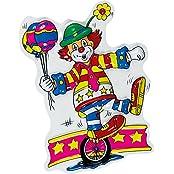 Suchergebnis auf f r fensterbilder karneval - Fensterbilder karneval ...