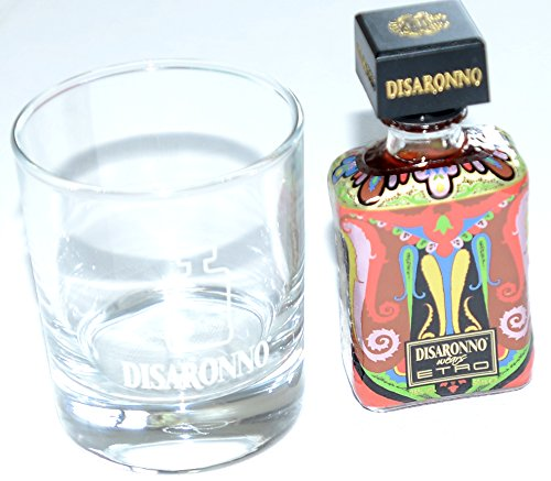 disaronno-amaretto-wears-etro-special-edition-branded-glass-with-disaronno-liqueur-5cl-miniature