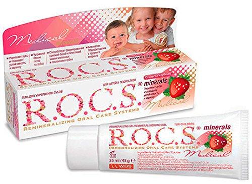 rocs-citrus-rainbow-dentrifice-45-g-4-7-ans