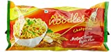 #10: Patanjali Atta Noodles Chatpataa, 240g