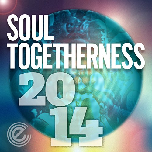 Soul Togetherness 2014 (Deluxe...