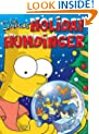 The Simpsons Holiday Humdinger
