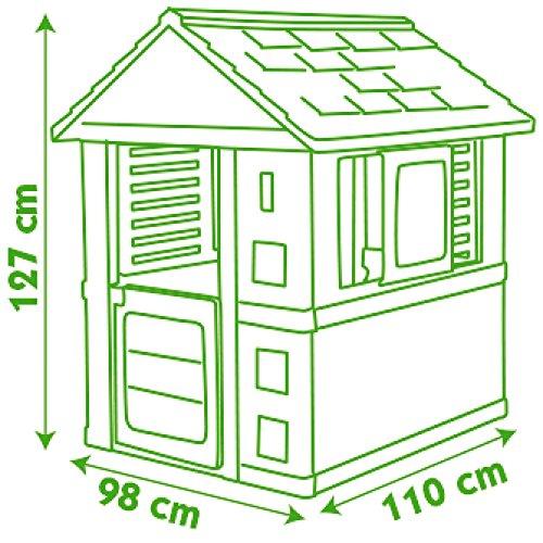 Pretty Haus (Smoby) - 6