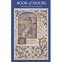 Book of Hours (Treasures from the Huntington Library)