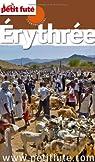 Guide Erythrée 2012 Petit Futé par Auzias