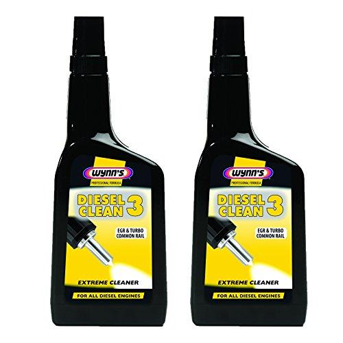 2-x-wynns-professional-formula-diesel-clean-3-500ml