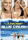 Blue Crush [Reino Unido] [DVD]