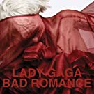 Bad Romance (UK Version)