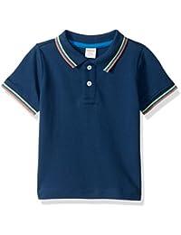 Gymboree Baby Boys' Short Sleeve Polo Shirt
