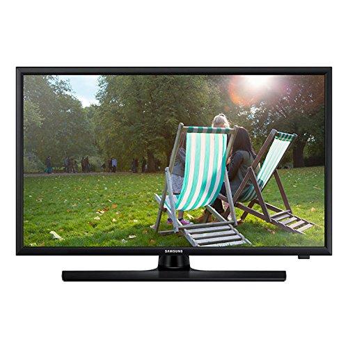 Samsung Televisori T28D310
