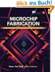 Microchip Fabrication: A Practical Gu...