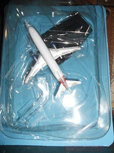 aerei-di-linea-british-airways-airlines-boeing-737-300-avion-10cm-model-die-cast