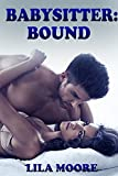 The Babysitter: Bound (English Edition)