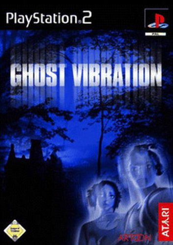 Ghost Vibration