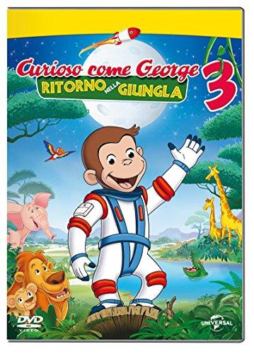 Curioso-Come-George-3-Ritorno-nella-Giungla-DVD