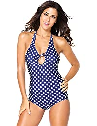 f262b4a659 VOXATI Women's Swim & Beachwear Online: Buy VOXATI Women's Swim ...