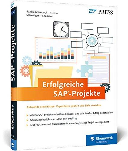 erfolgreiche-sap-projekte-best-practices-fur-ihr-projektmanagement-inklusive-direkt-einsetzbarer-vor