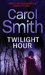 Twilight Hour (English Edition)