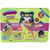 Smooshy Mushy Bentos Box - Gabby Gooey Raccoon