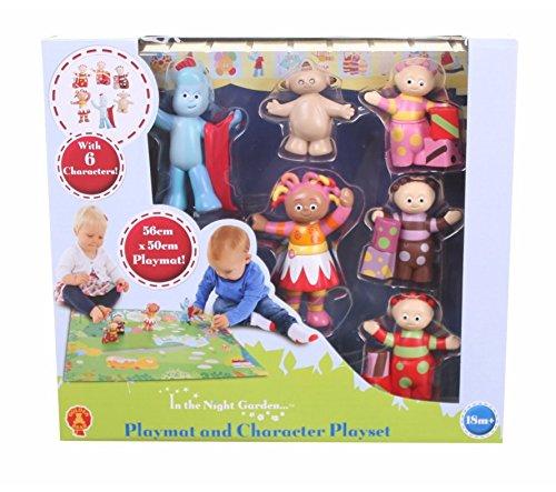 in-the-night-garden-character-playset-playmat-with-makka-pakka-iggle-piggle-upsy-daisy-3-tombliboos