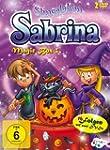 Simsalabim Sabrina Magic Box 3 [2 DVDs]