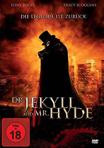 Bild von Dr. Jekyll and Mr. Hyde - Die Legende ist zurück