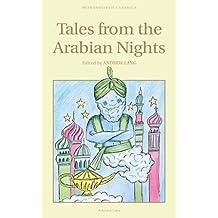 Tales from the Arabian Nights (Wordsworth Classics)