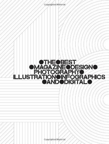 48th Publication Design Annual (2014-05-15)
