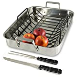 All-clad Cookware Roasting Pans - Best Reviews Guide
