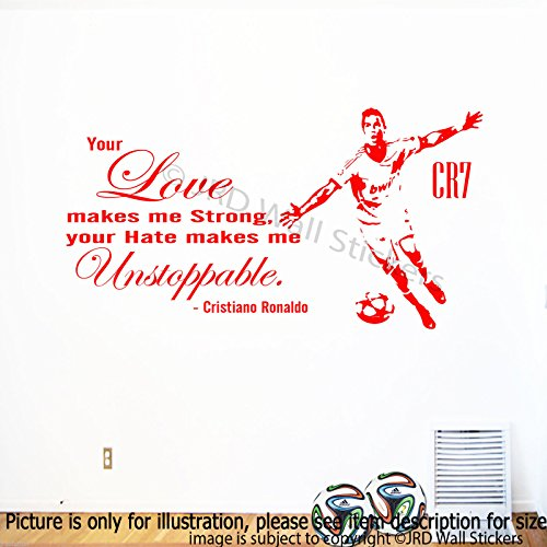 cristiano-ronaldo-quote-wall-art-sticker-real-madrid-fc-footballer-mural-removable-vinyl-decal-wall-