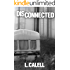 Disconnected  : Book One