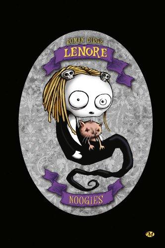 Lenore, T1 : Noogies