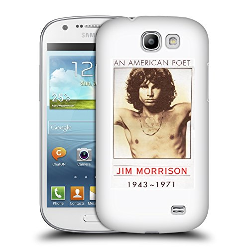 official-the-doors-american-poet-key-art-hard-back-case-for-samsung-galaxy-express-i8730