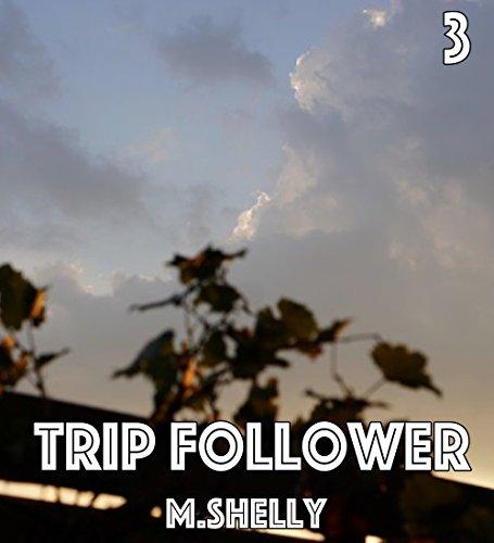 Descargar Libro Trip Follower vol3 (Catalan Edition) de M. Shelly(著者)