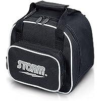 Bowlingball funda Storm Spare Kit Black