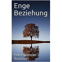 Enge Beziehung (English Edition)